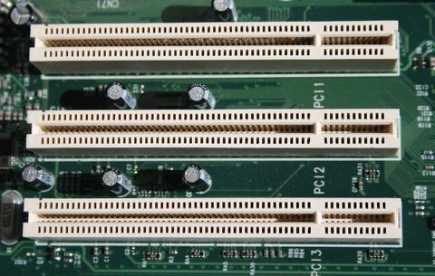 PCI_Slots_Digon3