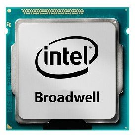 intel-broadwell_thumb