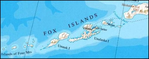 Fox_Islands