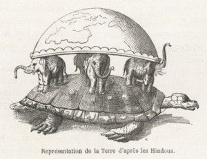 elephants-300x231