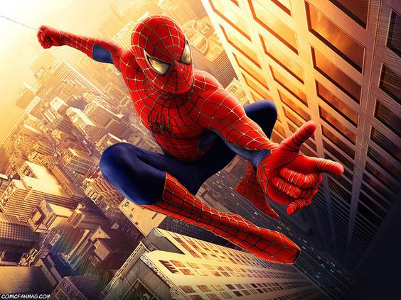 spiderman1 (1)