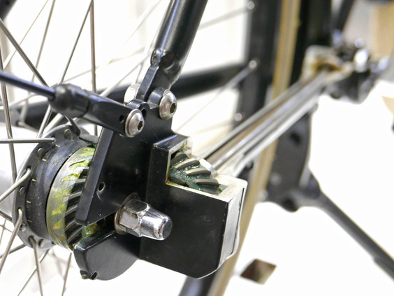 commuting-bike_hub-cutaway