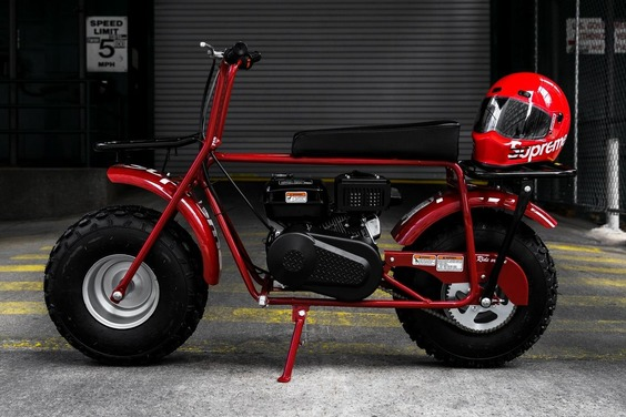 supreme-coleman-ct200u-mini-bike-closer-look-2
