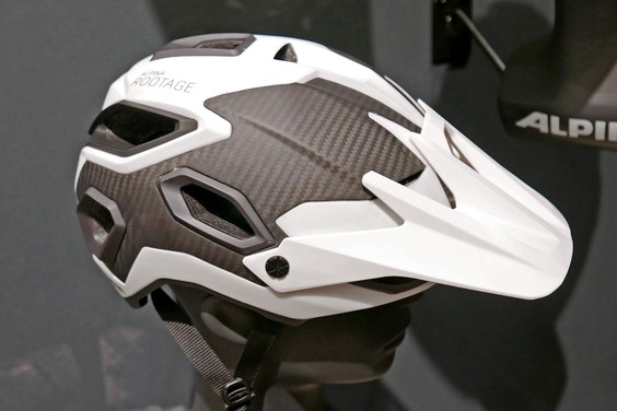 Alpina-Rootage-carbon-shell-enduro-all-mountain-bike-helmet_3-4