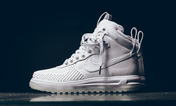 Nike-Lunar-Force-1-Duckboot