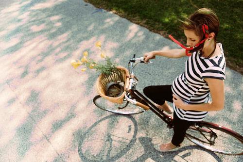 自転車の 自転車 面白い名前 : PEDAL Journal (ペダル・ジャーナル ...