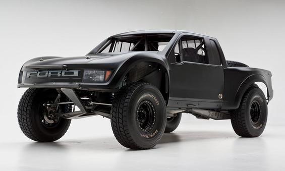 Jimco-Spec-Trophy-Truck