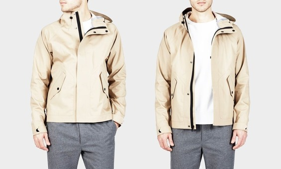 Everlane-All-Weather-Technical-Jackets-new-2