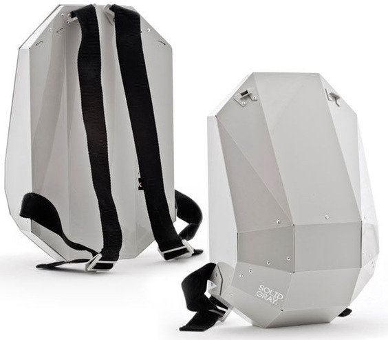 solid_grey_backpack_1