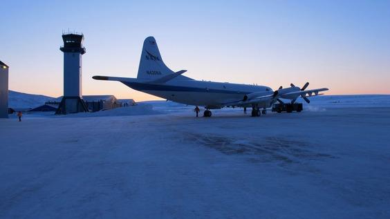 p-3b-base-aerea-thule-groenlandia