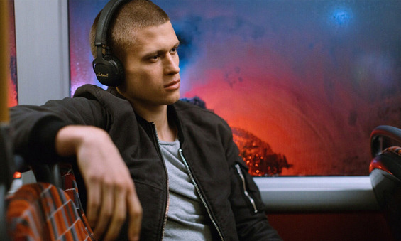 Marshall-Noise-Cancelling-Headphones-3