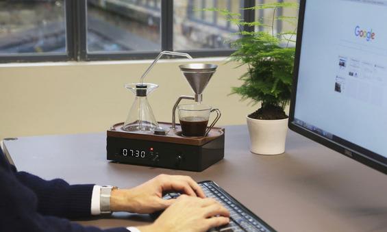 Barisieur-Coffee-Alarm-Clock-6