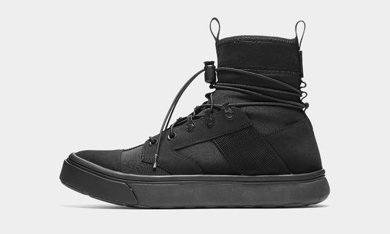 Converse-Urban-Utility-Jump-Boot