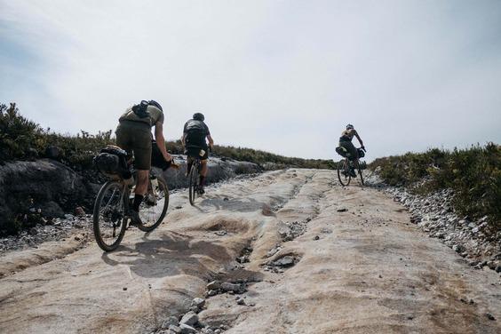 Search-Brigade-Tasmania_8