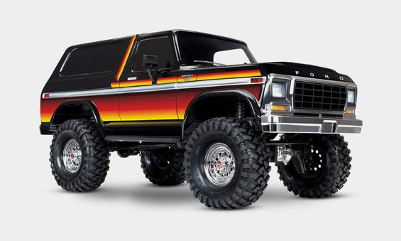 RC-Ford-Bronco-Ranger-XLT-1