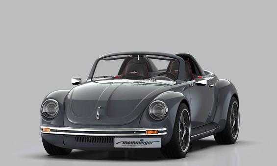Memminger-Roadster-2-7-1