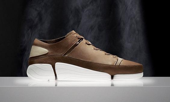 Clarks-Trigenic-Evo-Sneakers-new