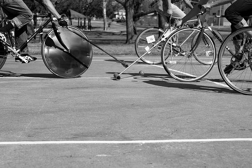 okc-bike-polo
