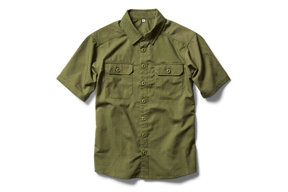 swrve-combat-wool-ss-button-up