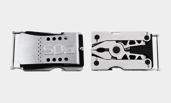 Sync-II-multi-tool-belt-buckle