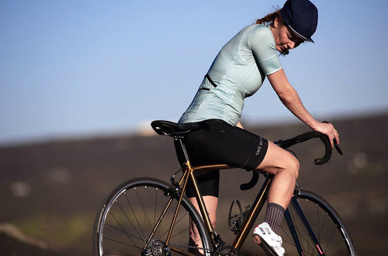 womenssummercyclingkits