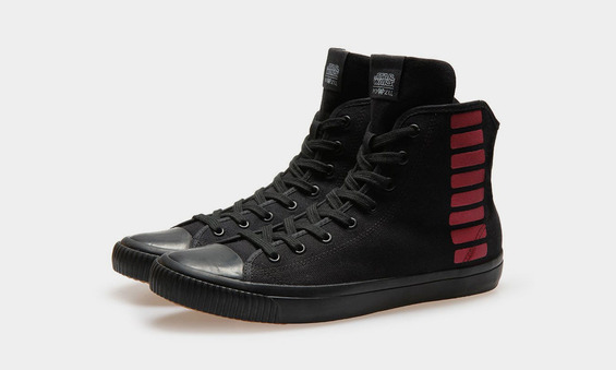 These-Sneakers-are-Inspired-by-Han-Solo-1