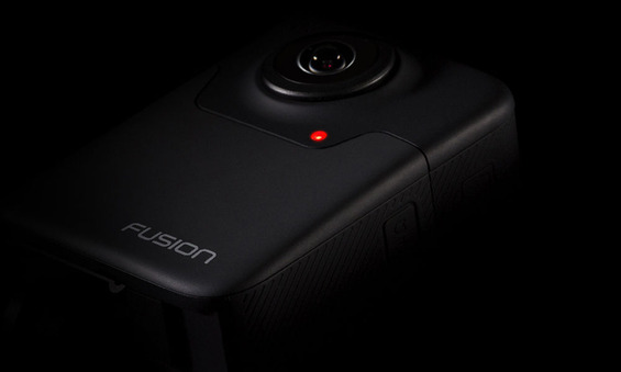 GoPro-Fusion-360-Degree-Camera-cm