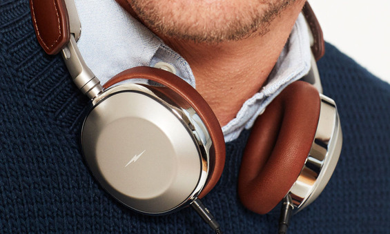 Shinola-Canfield-Headphone-Collection