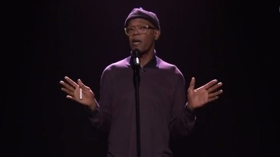 Samuel-L-Jackson-Performs-Boy-Meets-World-Slam-Poem-600x337
