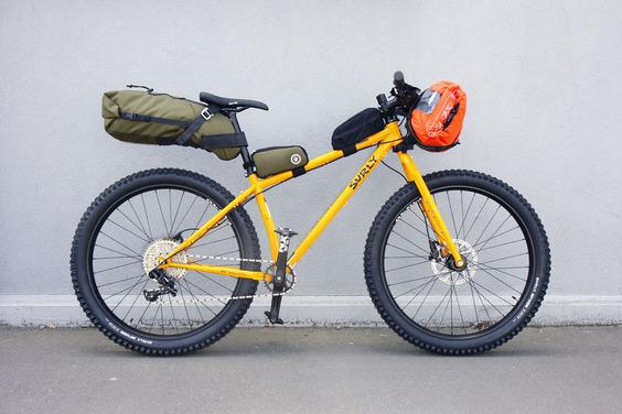 Bike_loaded