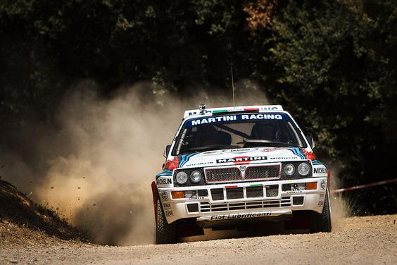 Delta-EVO-Martini-Racing-Rally