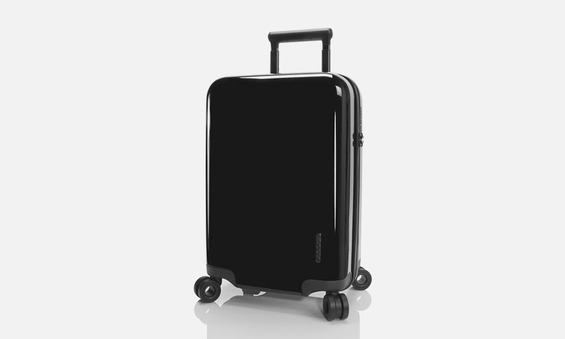 incase-connected-luggage-3