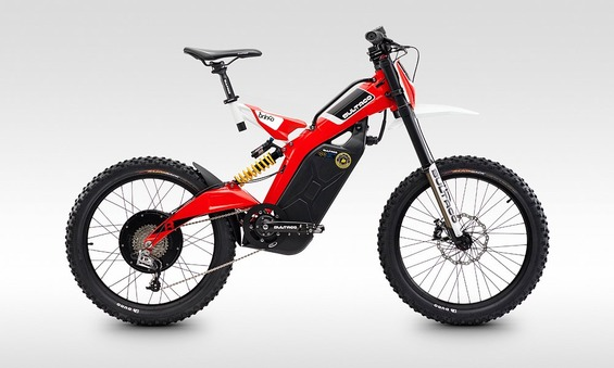 Bultaco-Brinco-Moto-Bike