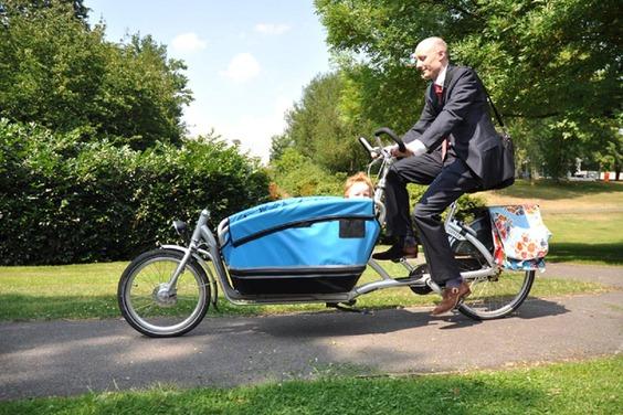 cargo-bikes-5152877