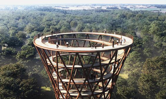 Camp-Adventure-Park-Observation-Tower-1