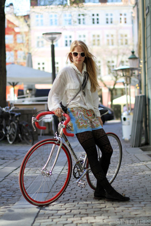 自転車の 自転車 ベル かわいい : PEDAL Journal (ペダル・ジャーナル ...