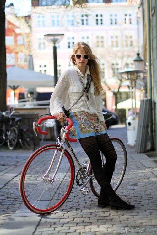 PEDAL Journal (ペダル・ジャーナル ... : 自転車 ベル かわいい : 自転車の
