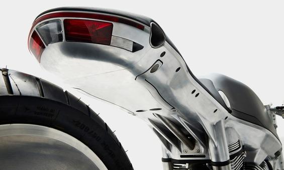 Vanguard-Roadster-7