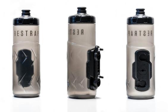 Restrap-Mag-Bottle_magnetic-cage-free-water-bottle_01