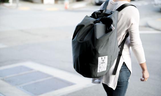 ChipmunkBags-Premium-Laundry-Backpacks-3
