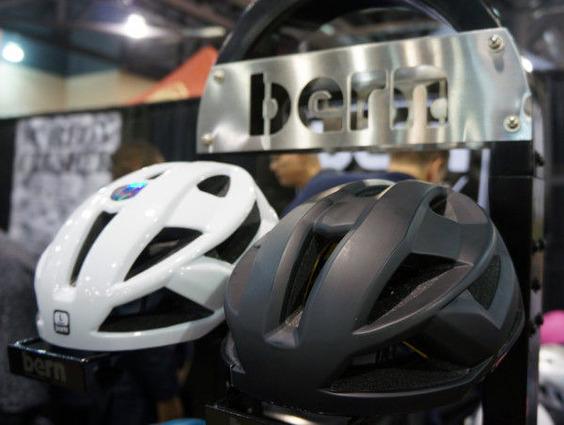 bern-helmet-road-mips-2-e1447954159958-600x452