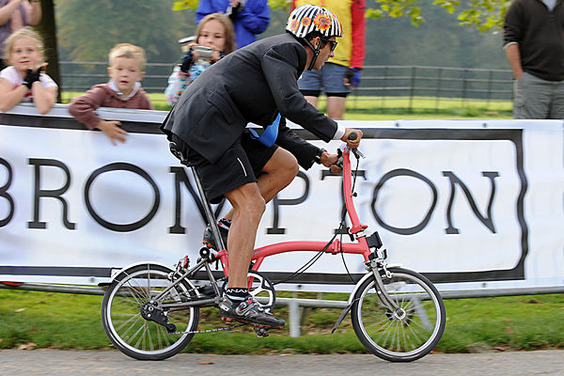 the-first-ever-brompton-us-championship