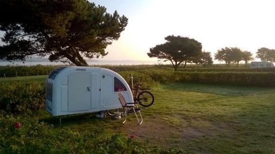 Wide-Path-Camper-3-600x336
