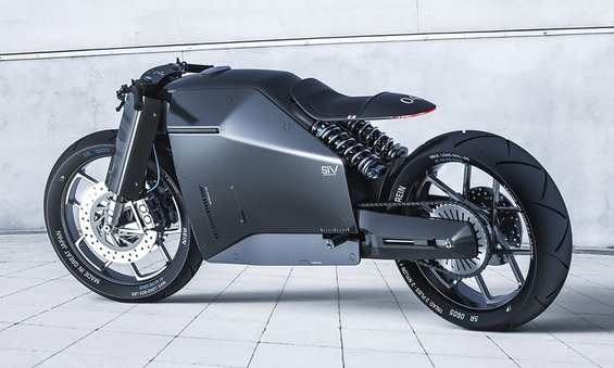 SIV-Katana-Sword-Motorcycle-1