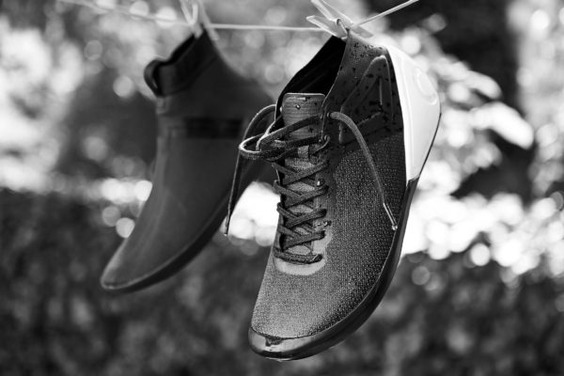 OWN_FR01_modular-trail-riding-shoe_clean-600x400