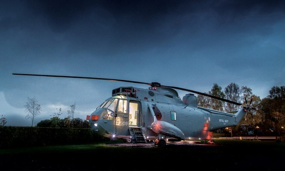 Helicopter-Glamping-6