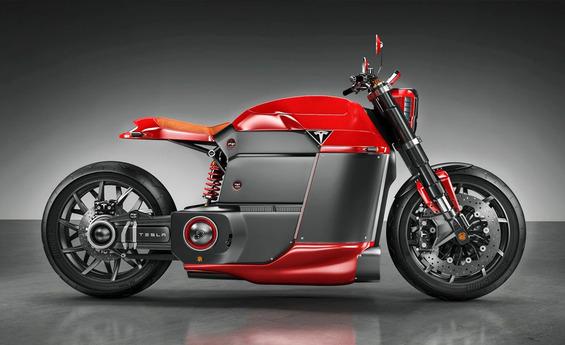 tesla-motorcycle-concept-1