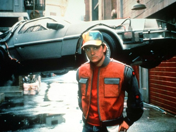 pg-34-back-to-future-1