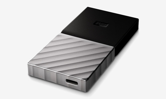 WD-Solid-State-Portable-Storage