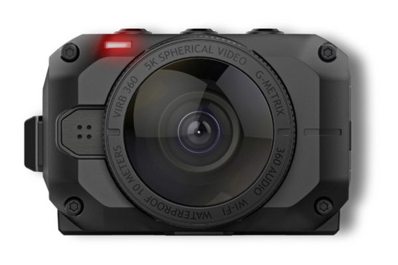reality-video-capture-sports-camera_front-600x400